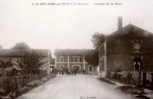 -Saint-Hilaire-au-Temple-4-