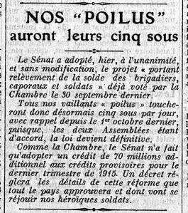 15-octobre-1915