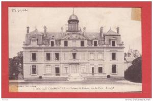 chateau de romont620_001