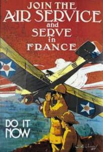 220px-air_service_poster